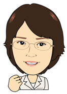 池田 久美